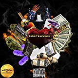 YEEZY$WORLD [Explicit]