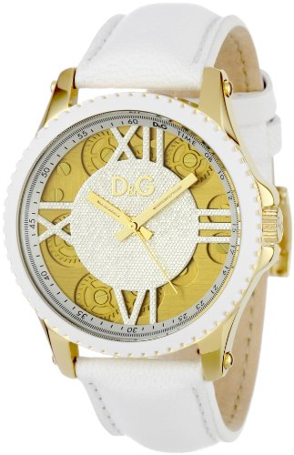 Dolce & Gabbana DW0777 Mujeres Relojes