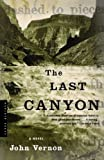 The Last Canyon