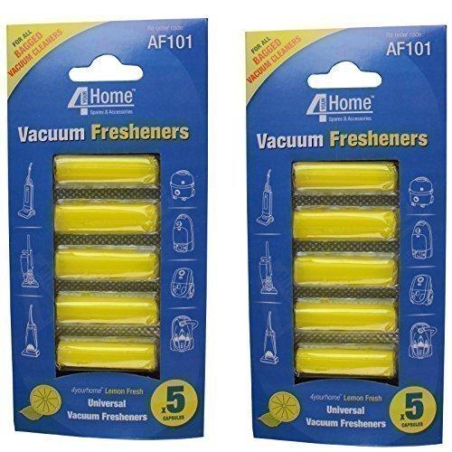 universal-vacuum-hoover-cleaner-lemon-air-freshener-fresheners-pack-of-10