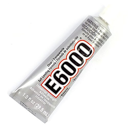 295ml-e6000-clear-glue-adhesive-industrial-strength-jewellery-rhinestones-crystals-bling-your-shoes-
