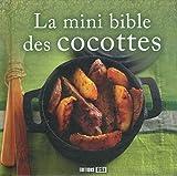 La mini bible des cocottes
