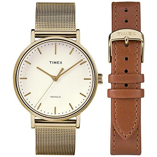 Timex TWG016600 Montre Femme