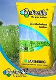 20 kg Rasendünger Bar Fertile Premium Start mit Langzeitwirkung für 1000m²