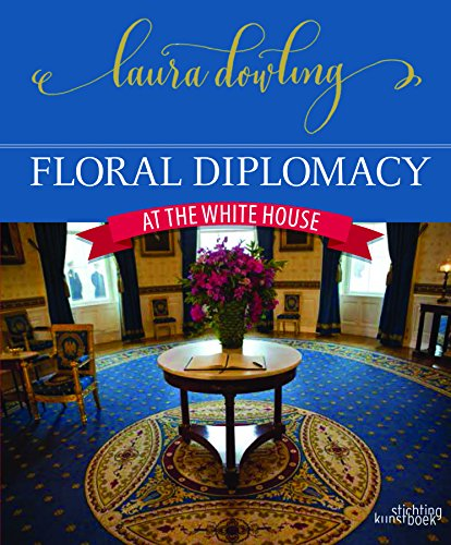 floral-diplomacy-at-the-white-house