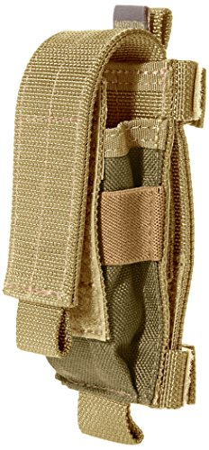 maxpedition-vaina-beige-caqui