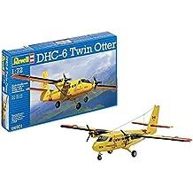 Amazon.es: maquetas aviones - Revell
