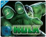 Hulk Quersteelbook kostenlos online stream