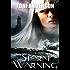 Storm Warning (The East Coast of Scotland)