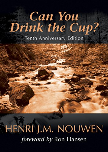 Can You Drink the Cup? (English Edition) Aves-cup