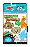 Unknown Melissa And Doug Toys - Best Reviews Guide