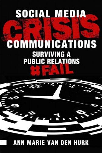 social-media-crisis-communications-preparing-for-preventing-and-surviving-a-public-relations-fail-qu