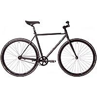 Origin8 Bicicleta Cutler CB (M 540)