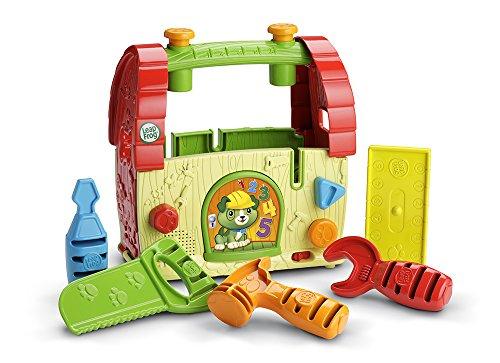 leap-frog-casita-scout-construye-y-descubre-cefa-toys-00671