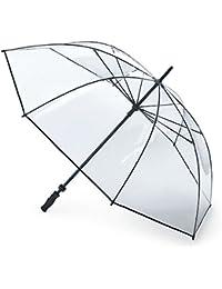 Fulton Clearview grande verrière de golf clairement parapluie