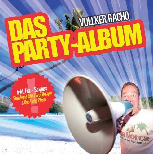 Das Party Album