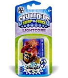 Figurine Skylanders : Giants - Light Core Whamshell