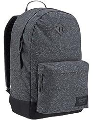 Burton Damen Kettle Pack Daypack