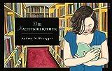 Die Nachtbibliothek bei Amazon kaufen