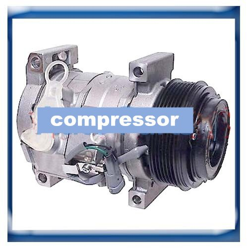 gowe-compressor-for-denso-10s17f-compressor-for-chevrolet-silverado-gmc-sierra-1500-2500-3500-447220