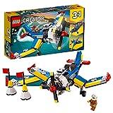 LEGO Creator 31094 - Rennflugzeug