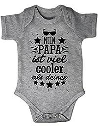 The Cheapest Price Babybodies 6-12 Monate Neu Weiß 3 Stück
