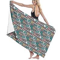 TZ Charming Bath Towels, Quilter