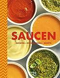 Saucen (Teubner kochen)