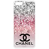 Custom Printed Phone Case Chanel For iPhone 6, 6S 4.7 Inch RK2Q02957