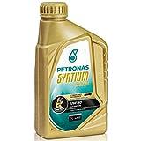 Motoröl Petronas Syntium Racer X110W60–Kanister 1L