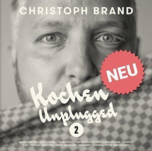 kochen-unplugged-2-kochbuch-mit-den-lieblingsrezepten-von-mark-forster-marteria-xavier-naidoo-und-mo