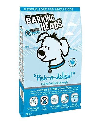 barking-heads-dog-food-fish-n-delish-grain-free-salmon-and-trout-6kg