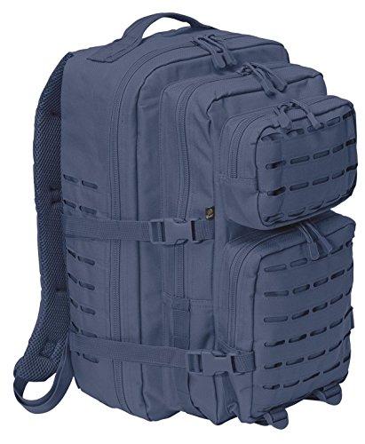 brandit-rucksack-lasercut-us-cooper-large-navy