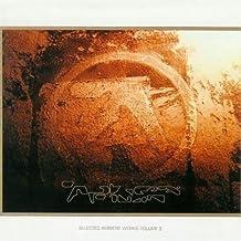 Selected Ambient Works Vol.2 [Vinyl LP]