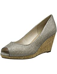 Tamaris 29303 - Zapatos Mujer