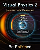 Nlytn Visual Physics II for IIT JEE - Le...
