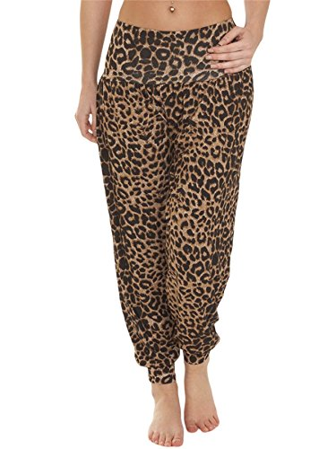 Love My Fashions Womens Pants Trousers Alibaba Harem Printed Ladies Baggy Elasticated Waist Ankle Cuff Hareem Plus Size S M L XL XXL XXXL