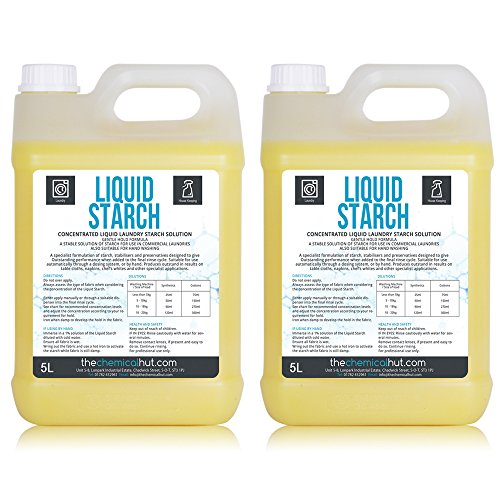 starch-solution-concentrate-10l-ideal-for-tablecloths-catering-comes-with-tch-anti-bacterial-pen