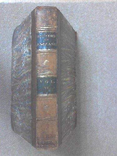 John Cassell's Illustrated History of England, Vol. II