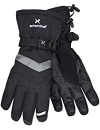 Extremities Super Corbett Glove GTX