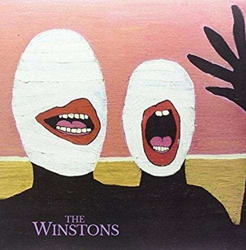 the-winstons