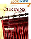 Curtains for Beginners (Seams Sew Easy)