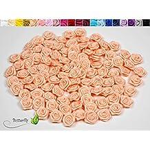 Suchergebnis Auf Amazon De Fur Apricot Blumen