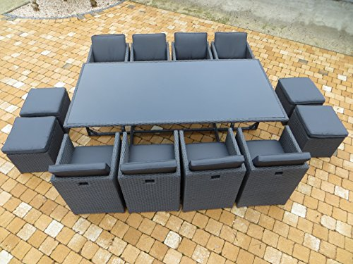 33-teiliges-xxl-poly-rattan-loungeset-lima-cube-mit-8-sesseln-4-hockern-einem-tisch-und-20-kissen-au