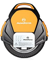 MonoRover Auto Equilibrage Scooter Electrique