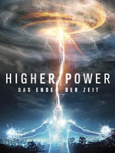Higher Power [dt./OV]