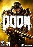 Doom - PC by Bethesda