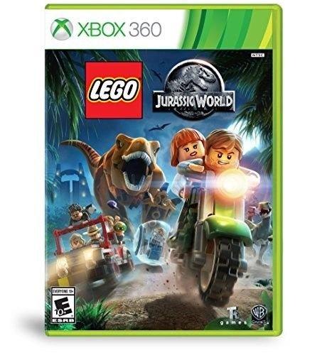 - Xbox 360 Standard Edition ()