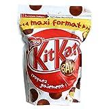 Kit Kat Ball Chocolat Lait (lot de 4)