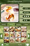 My Cooking Coach: Prepare Healthy Recipes - Includes DSi Compatibility (Nintendo DS)